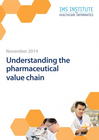 Cover-Understanding-pharmaceutical-value-chain