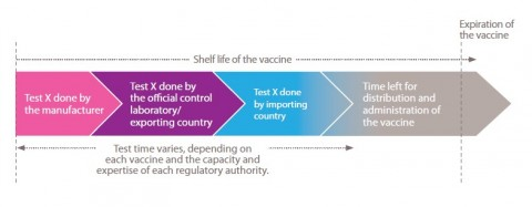 Vaccines_graph