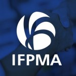 IFPMA statement in support of 2015 Gavi replenishment