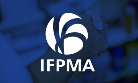 IFPMA Statement at WHA72  12.1 agenda item Pandemic  Influenza  Preparedness  Framework  for  the  sharing  of  influenza  viruses  and  access to vaccines and other benefits