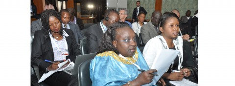 4th African Regulatory Conference: Promising Outcome