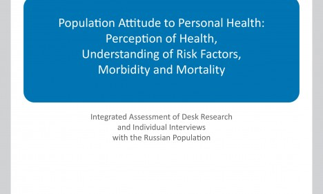 population-attitude-to-personal-health-perception-of-health-understanding-of-risk-factors-morbidity-and-mortality