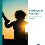 Biotherapeutic medicines: Grasping the new generation of treatments