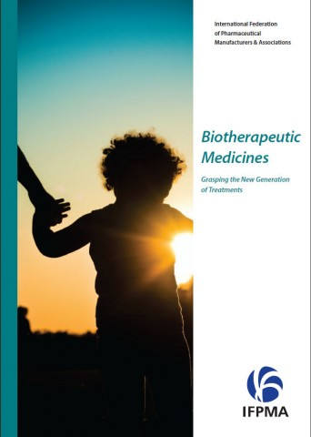 Biotherapeutics_Cover