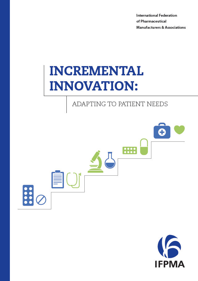 Cover_Incremental_Innovation