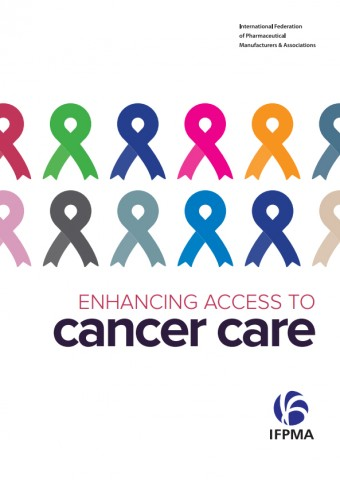 Enhancing access to cancer care