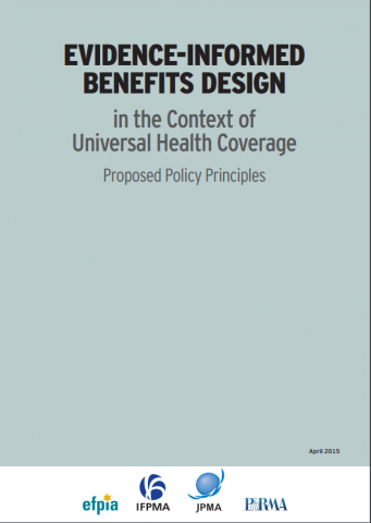 Evidence_Informed_Benefits_Design_in_the_Context_of_UHC_image