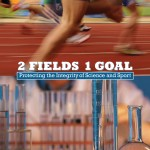 IFPMA, BIO and WADA advance anti-doping collaboration with the launch of 2 Fields 1 Goal campaign