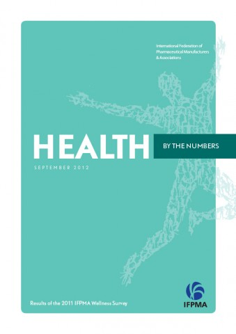 Health_By_the_Numbers_Cover