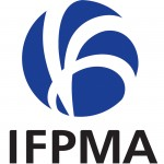 Ian C. Read Elected New President of the  International Federation of Pharmaceutical  Manufacturers & Associations (IFPMA)