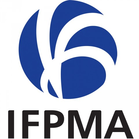 Fumie Griego joins International Federation of Pharmaceutical Manufacturers and Associations (IFPMA) as new Assistant Director General