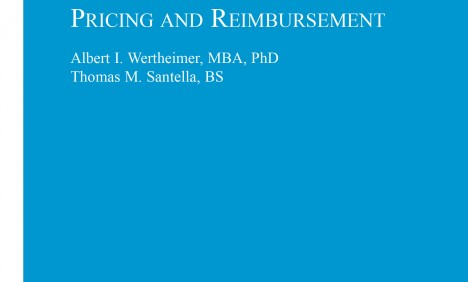 problems-using-the-defined-daily-dose-ddd-as-statistical-basis-for-drug-pricing-and-reimbursement-2007