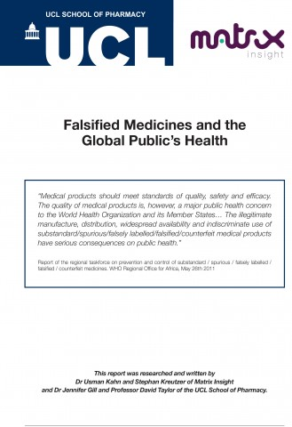 UCL-Matrix_Insight-Falsified_Medicines_and_the_Global_Publics_Health