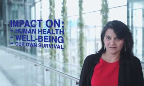 biodiversity-human-health-and-pharma-ifpma-2015-interview-series-with-manisha-desai