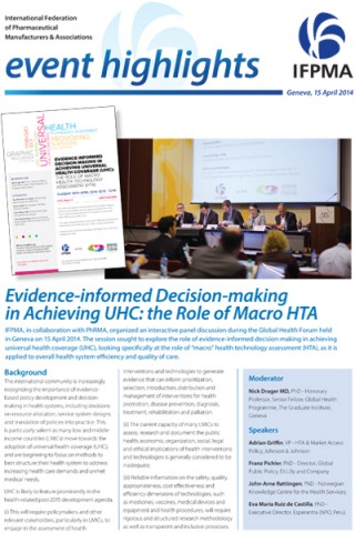 Cover-UHC-HTA-Event-Highlights