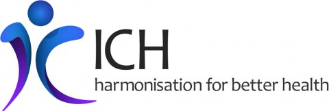 ICH announces organisational changes as it marks 25 years of successful harmonisation