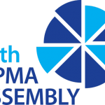 Health leaders gather at 26th IFPMA assembly