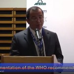 Latin America conference-aay 1 session 1: Introduction to biotherapeutic medicines & regulation