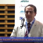 Latin America conference-day 1 session 2: Regulatory pathways for drug approval of biotherapeutic & biosimilar medicines