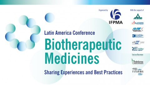 Scientific and regulatory experts meet in Lima for regional conference to explore harmonized approaches for biotherapeutic and biosimilar medicines