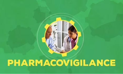 pharmacovigilance-do-your-bit-play-your-part