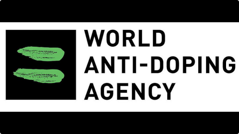WADA: Second international pharmaceutical conference addresses doping in sport