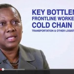 IFPMA 2014 interview series 'Vaccines missed opportunities'