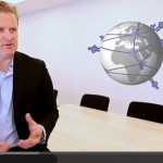IFPMA 2014 interview Series: Andrew Jenner's take on 'Value of innovation'