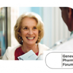 Ethical Promotion of Medicines: Latest Developments and Future Prospects