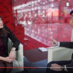 IFPMA 2016 interview series on 'The R&D challenges in tackling Zika virus'