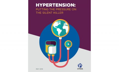 Hypertension:  putting the pressure on the silent killer