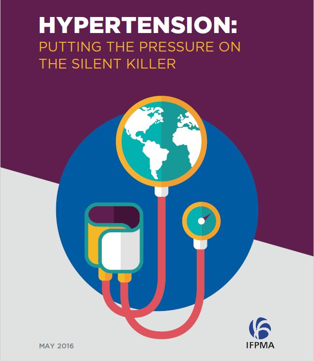 facts about hypertension the silent killer Hypertension is frequently referred to as the silent killer the reason for this reference is because while hypertension can sometimes have subtle symptoms, they are few and may be attributed to other medical conditions.