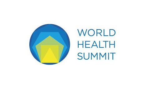 IFPMA at the World Health Summit