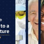 Committed to a Healthier Future: a report