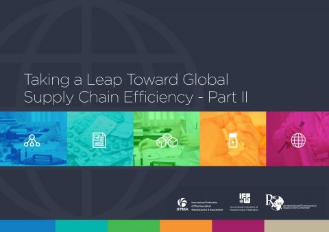 Taking a Leap Toward Global Supply Chain Efficiency – Part II