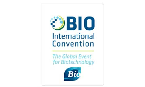 BIO International Convention, Panel: Innovative Approaches to Advancing Healthcare in Emerging Markets