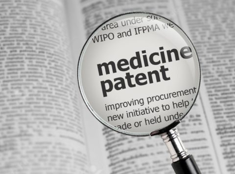 WIPO and the Research-Based Pharmaceutical Industry Team up to Facilitate Access to Key Medicine Patent Information