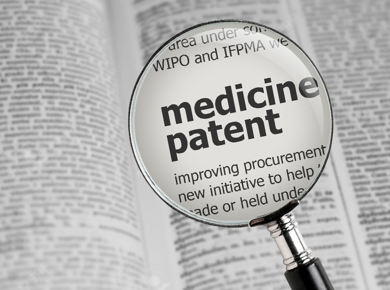 @WIPO/GA49: Panel discussion on Patent Information Initiative for Medicines (Pat-INFORMED)
