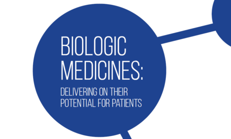 iapo-ifpma-joint-report-biologic-medicines-delivering-on-their-potential-for-patients