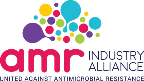 The largest private sector coalition to provide sustainable solutions to curb antimicrobial resistance (AMR) has made strides in 2018 and calls for a coordinated and multi-pronged response from all stakeholders