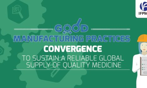 infographic-good-manufacturing-practices-convergence