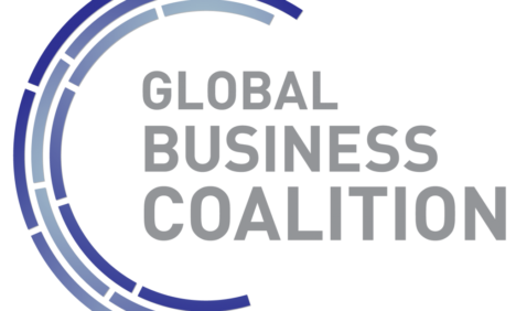 global-business-coalition-knowledge-partners-of-global-health-human-resources-knowledge-partnership-issue-statement