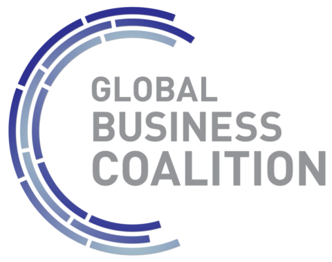 Global Business Coalition - Knowledge Partners of Global Health & Human Resources Knowledge Partnership Issue Statement