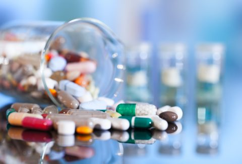 Antimicrobial resistance: A ticking time bomb