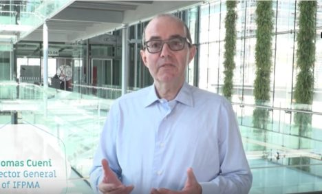 the-biopharmaceutical-industry-commitments-to-tackle-the-coronavirus-pandemic-video-playlist