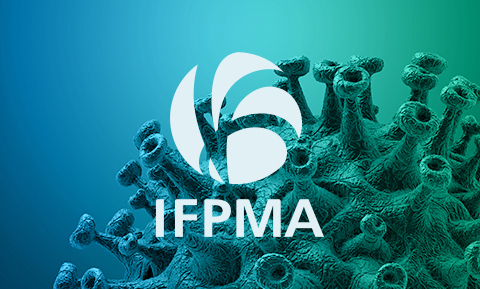 IFPMA remarks on intellectual property management and the global response to COVID-19
