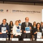 Photo courtesy of the Business Ethics for APEC SMEs Initiative