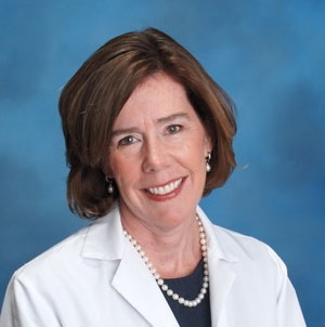 Helen Boucher, MD