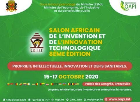 Stimulating innovation in Africa, supporting the emergence of new technologies