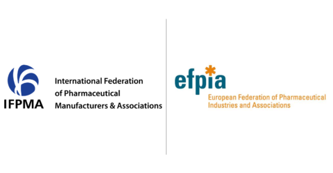 Biopharmaceutical industry support EU regulators exceptional transparency measures and call other regulatory authorities to follow suit to help ensure confidence in the science and the decision-making